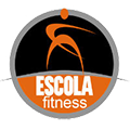 escolafitness_120
